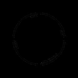 16-souvenir-photo-logo