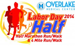 labor day half_2014_logo final