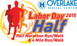 labor-day-half_2015_logo_4c