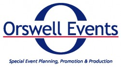orswell_logo_tag