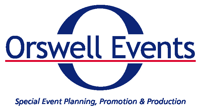 Orswell Events, LLC