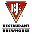 BJ's COLOR LOGO stacked-«