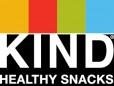 '15 KIND Logo