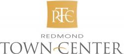 '15 RTC Logo