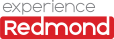 '16 Experience Redmond Logo