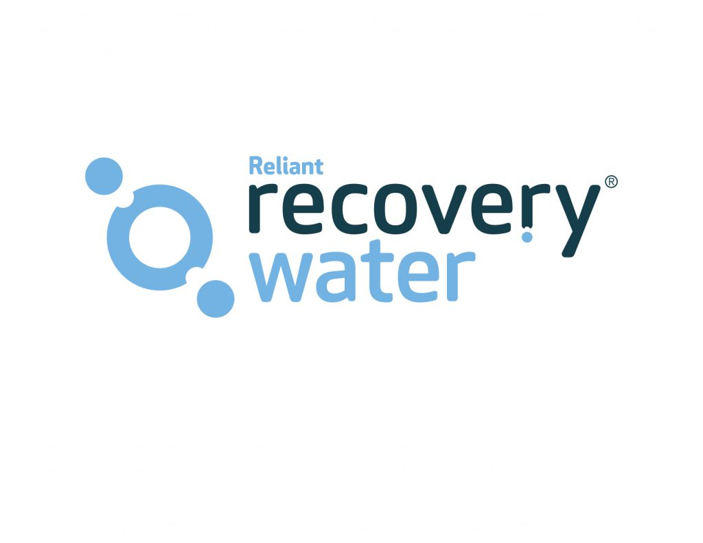 Reliant Recovery Water