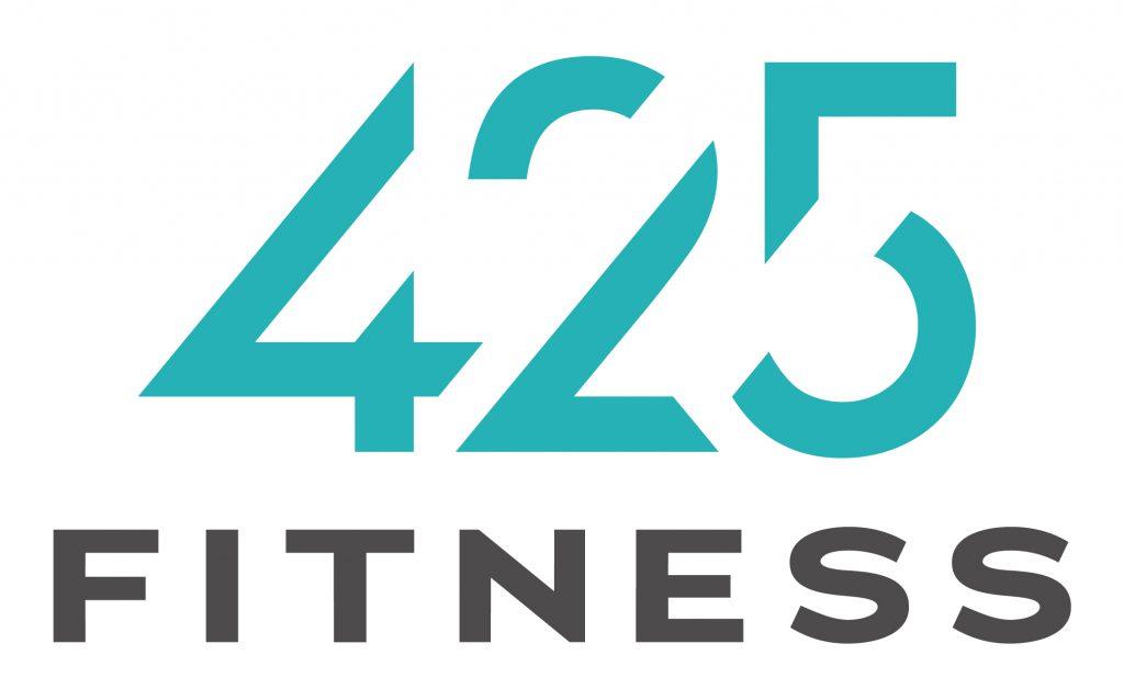 425 Fitness